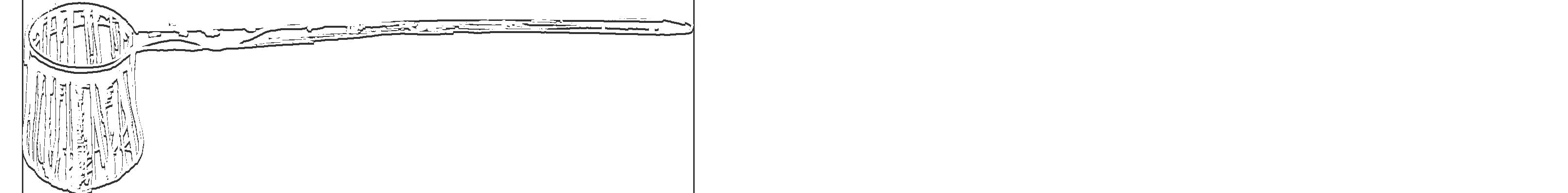 Historische vereniging