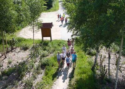 Vrijdag 5 Juni 2015 Groep-8 Foto,s T-Heijnen (6)
