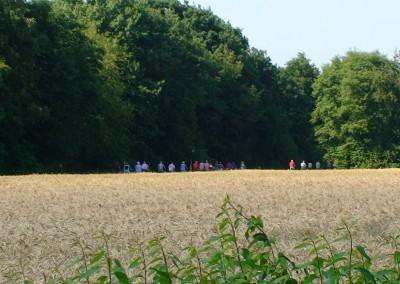 Zat,20-7-2013 Emslandkampen Fietstocht.Foto,s T-Heijnen (31)