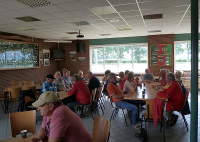 Zat,25 Juli 2015 Emslandkampen  Foto,s T-Heijnen (1)