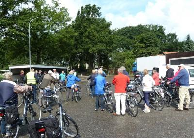 Zat,25 Juli 2015 Emslandlagers  Foto,s T-Heijnen (10)