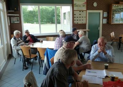 Zat,25 Juli 2015 Emslandlagers  Foto,s T-Heijnen (2)