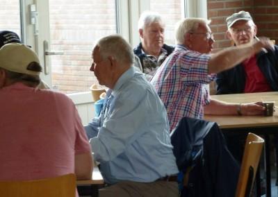 Zat,25 Juli 2015 Emslandlagers  Foto,s T-Heijnen (5)