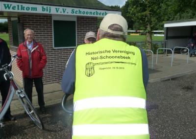 Zat,25 Juli 2015 Emslandlagers  Foto,s T-Heijnen (8)