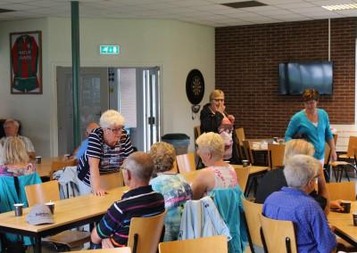 Zat,26 juli 2014 Emslandlagers  Foto T-Heijnen(10)