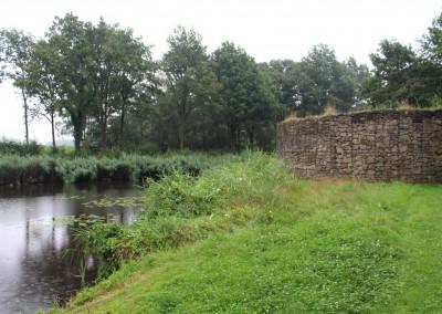 Zat,26 juli 2014 Emslandlagers  Foto T-Heijnen(17)