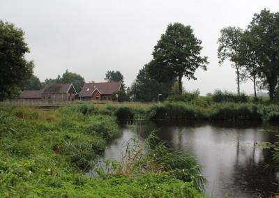Zat,26 juli 2014 Emslandlagers  Foto T-Heijnen(18)
