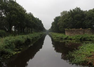 Zat,26 juli 2014 Emslandlagers  Foto T-Heijnen(22)