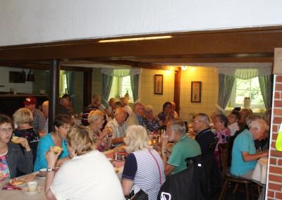 Zat,26 juli 2014 Emslandlagers  Foto T-Heijnen(33)
