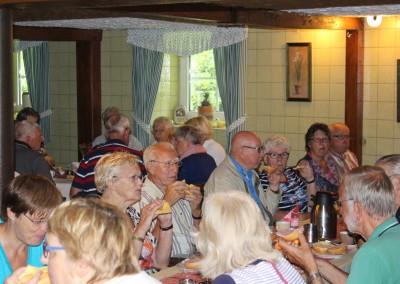 Zat,26 juli 2014 Emslandlagers  Foto T-Heijnen(34)