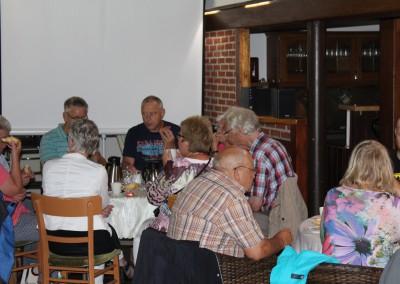 Zat,26 juli 2014 Emslandlagers  Foto T-Heijnen(35)