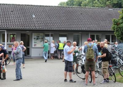 Zat,26 juli 2014 Emslandlagers  Foto T-Heijnen(37)