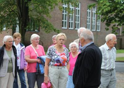 Zat,26 juli 2014 Emslandlagers  Foto T-Heijnen(38)
