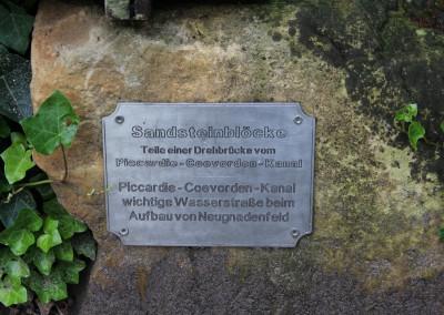 Zat,26 juli 2014 Emslandlagers  Foto T-Heijnen(42)