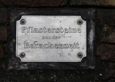 Zat,26 juli 2014 Emslandlagers  Foto T-Heijnen(43)
