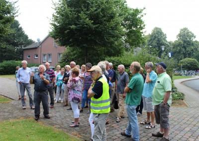 Zat,26 juli 2014 Emslandlagers  Foto T-Heijnen(47)