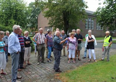 Zat,26 juli 2014 Emslandlagers  Foto T-Heijnen(49)