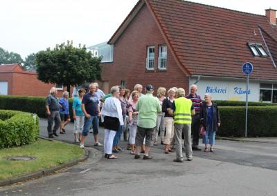 Zat,26 juli 2014 Emslandlagers  Foto T-Heijnen(52)