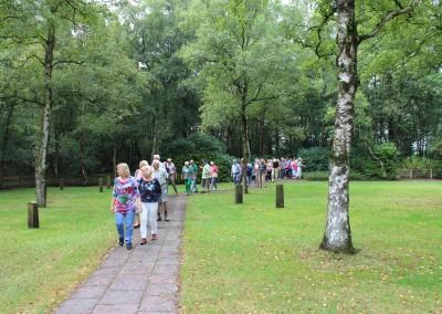 Zat,26 juli 2014 Emslandlagers  Foto T-Heijnen(61)