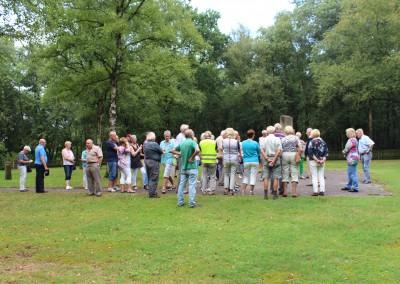 Zat,26 juli 2014 Emslandlagers  Foto T-Heijnen(62)