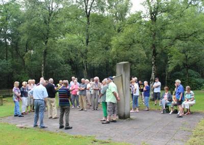 Zat,26 juli 2014 Emslandlagers  Foto T-Heijnen(63)