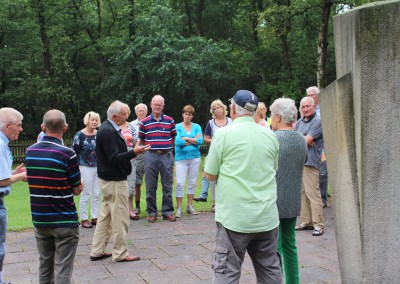 Zat,26 juli 2014 Emslandlagers  Foto T-Heijnen(66)
