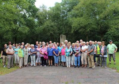 Zat,26 juli 2014 Emslandlagers  Foto T-Heijnen(67)