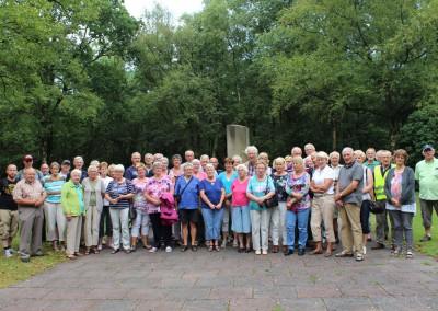 Zat,26 juli 2014 Emslandlagers  Foto T-Heijnen(68)