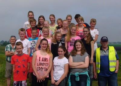 Groep 8 Bargerveen 3 Juni 2016 Foto,s T-Heijnen (13)