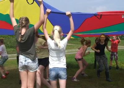 Groep 8 Bargerveen 3 Juni 2016 Foto,s T-Heijnen (20)