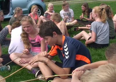 Groep 8 Bargerveen 3 Juni 2016 Foto,s T-Heijnen (36)