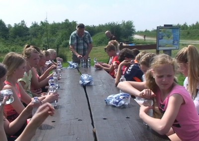 Groep 8 Bargerveen 3 Juni 2016 Foto,s T-Heijnen (41)