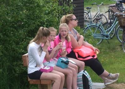 Groep 8 Bargerveen 3 Juni 2016 Foto,s T-Heijnen (44)