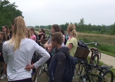 Groep 8 Bargerveen 3 Juni 2016 Foto,s T-Heijnen (57)