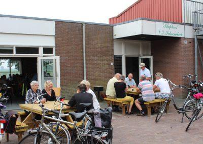 Zat,23 Juli 2016 Emslandlagers fietstocht foto,s T-Heijnen (11)