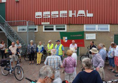 Zat,23 Juli 2016 Emslandlagers fietstocht foto,s T-Heijnen (15)