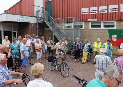 Zat,23 Juli 2016 Emslandlagers fietstocht foto,s T-Heijnen (16)