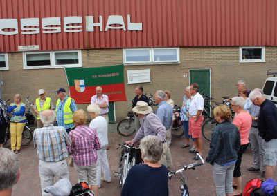Zat,23 Juli 2016 Emslandlagers fietstocht foto,s T-Heijnen (17)