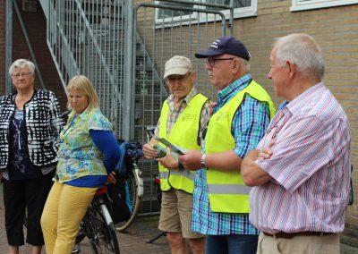 Zat,23 Juli 2016 Emslandlagers fietstocht foto,s T-Heijnen (19)