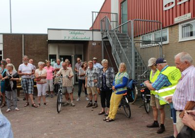 Zat,23 Juli 2016 Emslandlagers fietstocht foto,s T-Heijnen (21)