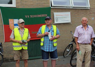 Zat,23 Juli 2016 Emslandlagers fietstocht foto,s T-Heijnen (23)