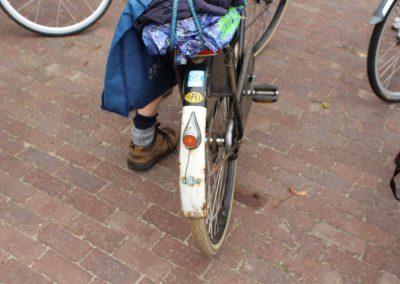 Zat,23 Juli 2016 Emslandlagers fietstocht foto,s T-Heijnen (25)