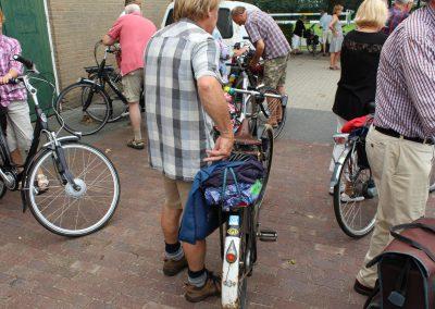 Zat,23 Juli 2016 Emslandlagers fietstocht foto,s T-Heijnen (26)