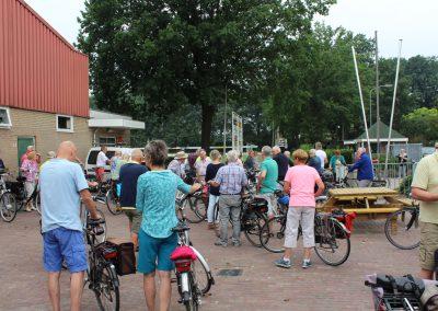 Zat,23 Juli 2016 Emslandlagers fietstocht foto,s T-Heijnen (27)