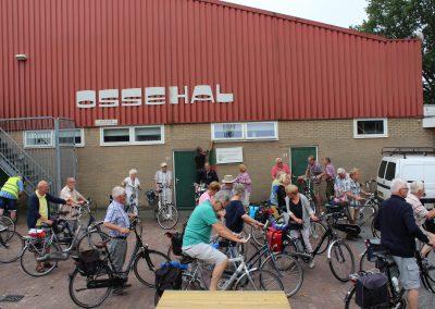 Zat,23 Juli 2016 Emslandlagers fietstocht foto,s T-Heijnen (28)