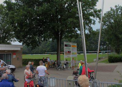 Zat,23 Juli 2016 Emslandlagers fietstocht foto,s T-Heijnen (29)