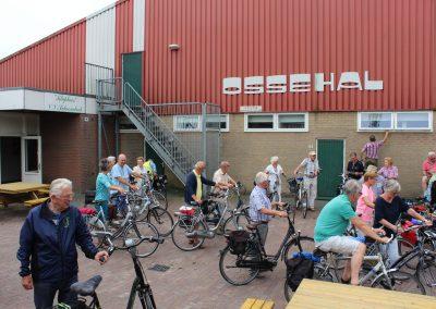 Zat,23 Juli 2016 Emslandlagers fietstocht foto,s T-Heijnen (30)