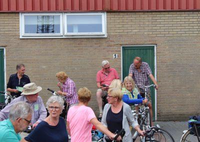 Zat,23 Juli 2016 Emslandlagers fietstocht foto,s T-Heijnen (31)