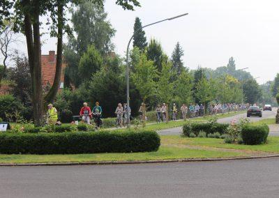 Zat,23 Juli 2016 Emslandlagers fietstocht foto,s T-Heijnen (56)