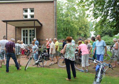 Zat,23 Juli 2016 Emslandlagers fietstocht foto,s T-Heijnen (60)